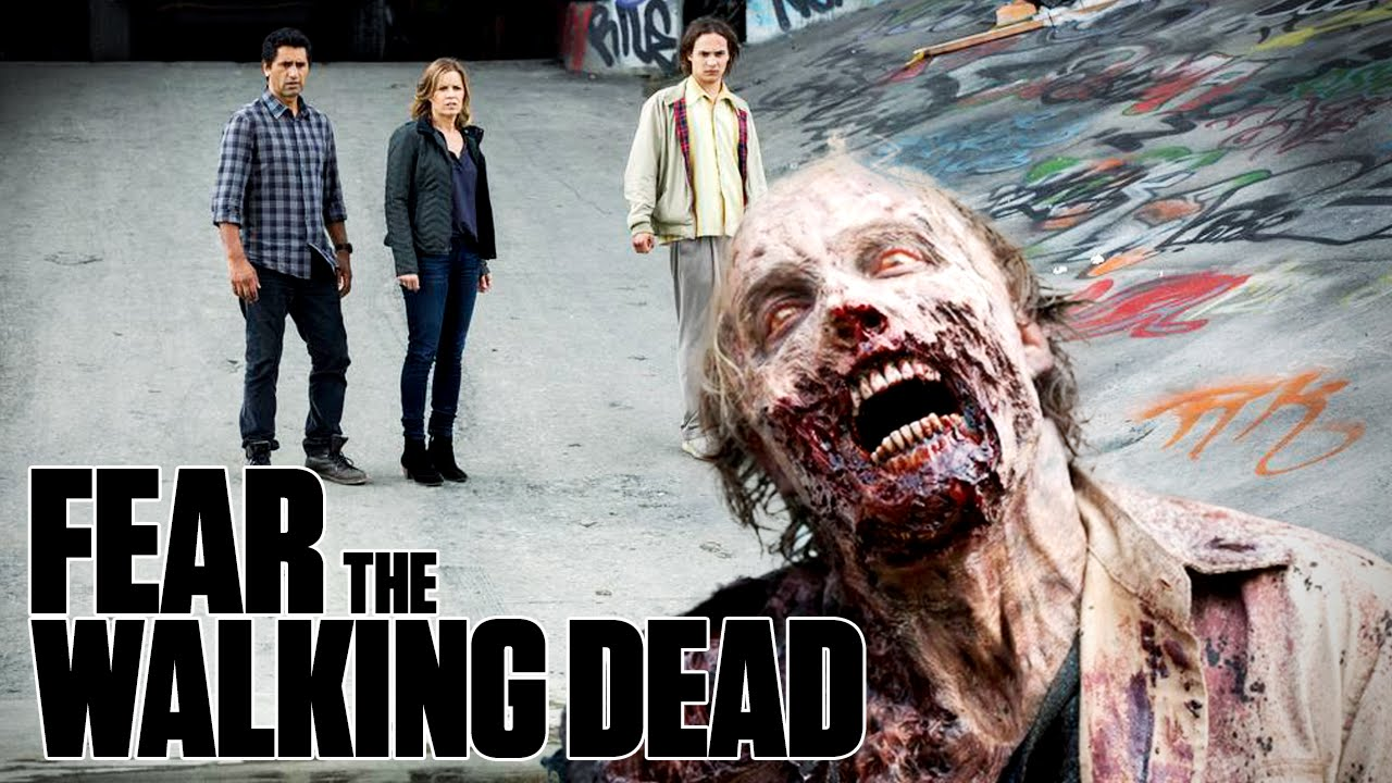 fear-the-walking-dead-dik-dica
