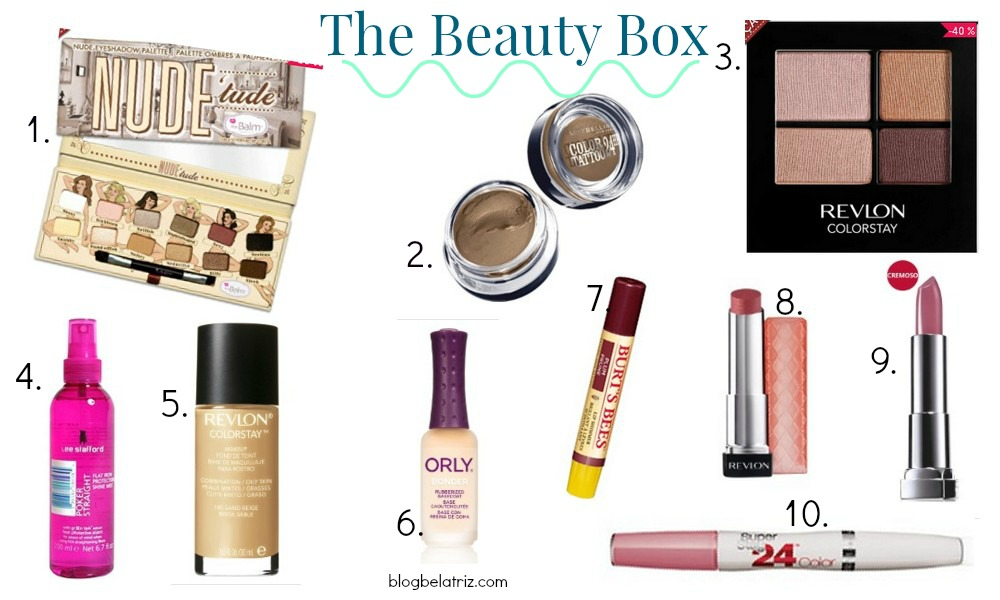 thebeautyboxblog