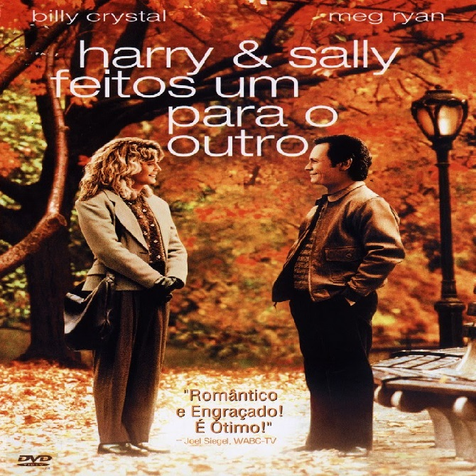 harry e sally