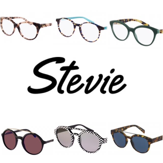 A Stevie é uma ótica online que vende óculos de grau, de sol e de  segurança. Além disso também vende lentes de contato e acessórios. b1594839a4