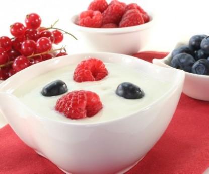 iogurte 6
